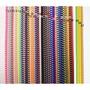 ✨24H內出貨✨ 傳輸線繞線套 手機保護線 螺旋套 彈簧編織保護繞線套 纏線保護套 適用於IPhone 充電線 傳輸線