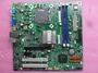 IBM LENOVO THINKCENTER M60E M70E MOTHERBOARD FRU71Y6942 71Y8150