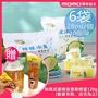 【老實農場】檸檬冰角/萊姆冰角6袋 加碼送蜜蜂故事館蜂蜜120g市價$220(28mlX10個/袋)