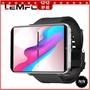 原廠正品【淘淘樂】LEMFO LEMT 4G升級繁體智能手錶 2.8英寸大屏500萬像素GPS通話手錶 音樂 拍照手錶
