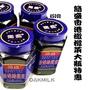 現貨2019年新貨簡盛牌香港橄欖菜450g大瓶特惠119元多件優惠中5瓶以上115元