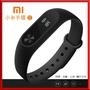 【現貨12H寄出】小米手環2代 小米Mi 智慧手錶 健康管理手環 測心律運動 小米手環二代 小米 小米手環2