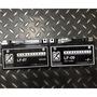 勁芯電池 輕量化 啟動鋰鐵電池 強力啟動 高雄面交 7B 7A 9 10 5 6號 RCE 新勁戰 SMAX FORCE