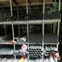 (舜郁)EMT管 美亞 YFL 寰新 日鐵(大和) 鋐洲 E19 E25 E31等各尺寸 3.66米長 無法超商 電洽
