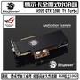 Bitspower 顯示卡 水冷頭 全覆式設計 支援 ASUS GTX 1080 Ti Turbo