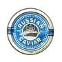 俄羅斯魚子醬100g