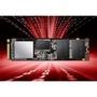 威剛 XPG SX8200 Pro 1T /M.2 PCIe Gen3x4 M.2 2280 固態硬碟 五年保附散熱片