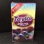 Taylor 天然加州黑棗精 240g/罐   (美國加州黑棗系列) 黑棗精