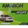 (請先詢價) 愛馬龍 AMARON 95D26L 95D26R 免加水電池