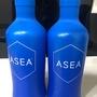 Asea 信號分子水