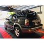 一手家用車自售 Ford Escape 2.3 4wd XLT 小改款頂級四輪傳動 有車身玻璃鍍膜
