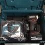 台灣牧田公司貨 日本製 DTD171 18V充電式無刷衝擊起子機