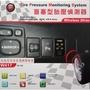 TOY0TA 5代RAV4  ORO 胎壓偵測器 W417-TOE RX TOYOTA 盲塞型