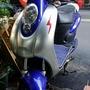二手 電動機車 電動摩托車 電動機踏車 美博士小青 電動機車