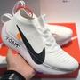 【現貨】NIKE ZOOM VAPORFLY  ELITE 馬拉松跑鞋 慢跑鞋 運動鞋 休閒鞋 跑步鞋 男鞋羅賓