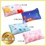 鴻宇 兒童纖維枕 防蹣抗菌 多款