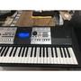 樂器之家 二手 Yamaha psr e423 電子琴