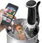 ㊣胡蜂正品㊣ 預購 Gourmia GSV150 WiFi SousVidePrecision Cooker 低溫烹調機 (ANOVA