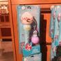 迪士尼美人魚電動泡泡機下標區