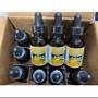 加拿大Nutriwise Bee Propolis Extract 蜂膠滴劑。