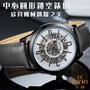 [贈原廠盒] EYKI 艾奇 極致鏤空 機械錶 經典男錶 透視之美 ★Girl★【K28】