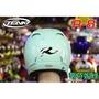 ✨現貨當天出✨【送$500墨片或電鍍片】ONZA TENKI R8 R-8 R牌 R帽 小帽體 安全帽 全罩 3/4半罩