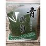 【明彥商行】青海苔 海苔粉 300g