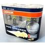 OSRAM FOG BREAKER 歐司朗 終極黃金 燈泡 2600K H1 H3 H4 H7 H8 H11 H16