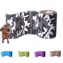 【今日最便宜】防護繃帶♥繃帶 7.5公分寵物繃帶貼布 ✿無紡布自粘繃帶 運動繃帶 ☞無異味防水