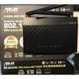 ASUS 華碩 RT-AC54U 雙頻 AC1200 無線分享器 無線基地台