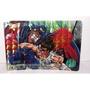 快打旋風 街頭霸王 街霸 Street Fighter 萬變卡 金卡 閃卡 NO.4 1995年
