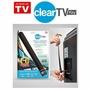 超夯電視天線 CLEAR TV KEY 高清數字室內電視天線