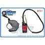 RCP MT07 MT-07 MT 07 大燈開關 風嘴頭 風鏡螺絲 改裝 平衡端子 台製 外銷品