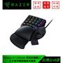 【GForce台灣經銷】雷蛇 Razer Tartarus V2 CHROMA 塔洛斯魔蠍V2 左手專用電競機械式鍵盤