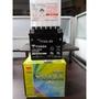 YUASA 湯淺 電池 機車 電瓶 5號 YTX5L-BS