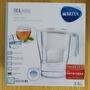 德國 BRITA (3.5L) Aluna愛奴娜濾水壺XL, Marella 馬利拉濾水壺-內含MAXTRA+濾芯*1顆