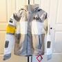(美國帶回) Helly  Hansen 挪威品牌 戶外機能外套