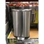 好市多代購~ EKO 12L不鏽鋼垃圾桶2入好市多垃圾桶 限時特價$500 !!!購買前請詳閱備註!!!