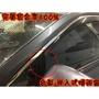 (小鳥的店)豐田 2019 RAV4 RAV-4 5代 五代 比德堡 崁入式 晴雨窗 台灣製造 一組四入 toyota