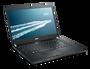 Acer  TMP645-S-575Y* 筆記型電腦 N14HDSUP;i5-5200U;1*4G;F128G+500G_7.2K;NA;W7P+W10P-01V/UN.VATTA.01V