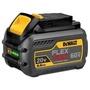 限量優惠得偉 5.0  AH  20v 電池(2000元)