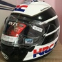 Arai RX7X HRC 聯名款安全帽 RX-7X HRC限定版全罩式安全帽