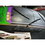 TIMSUN 騰森輪胎 日本認證 TS-668 熱熔胎 120/80-12 65N 勁戰可裝不掃ks