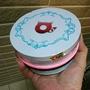 歐拉i9 Oracells i9 藍牙耳機 藍芽耳機