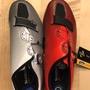 (最後一雙)SHIMANO公路車競賽級卡鞋 RC7