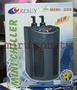 【西高地水族坊】日生新款冷卻機冷水機 超靜音冷卻機mini 迷你 CL200