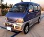 【拚最低價 輕鬆貸回家 認證購安心 】福特 2001年 PRZ 好幫手1.0 藍 自排 全額貸 超額貸