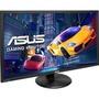 華碩 ASUS VP28UQG 28吋寬螢幕 TN電競 低藍光不閃屏 黑色 電腦液晶螢幕 液晶顯示器 電腦液晶