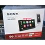 俗很大~Sony全新 6.95吋 XAV-AX5000 五代CAMRY分享實裝圖