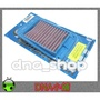 【DNA小舖】K&S RX110高流量空氣濾清器(不織布),RX110/JET POWER/IRX 115/JET S